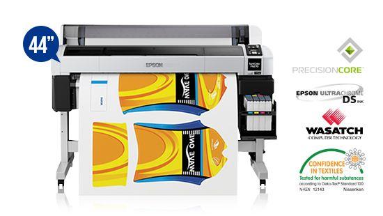 jual printer epson surecolor sc-f6270