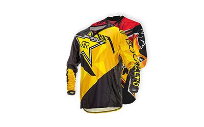 baju motocross output
