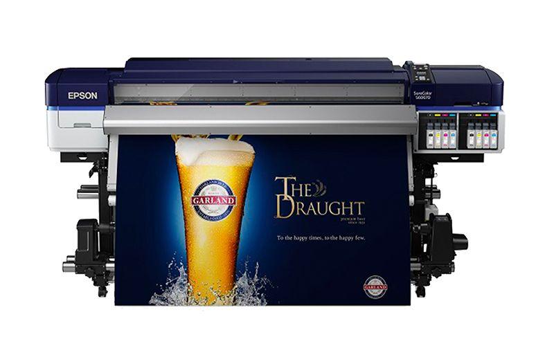 jual epson surecolor sc-s60670 eco-solvent printer