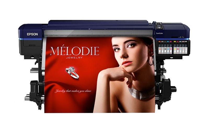 jual epson surecolor sc-s80670 eco-solvent printer