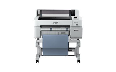epson surecolor sc-t3270 technical printer