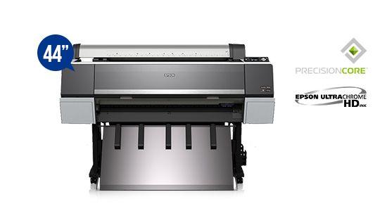 jual plotter epson surecolor sc-p8000 printer graphic photo