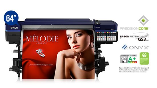 jual plotter epson surecolor-sc-s80670 printer eco-solvent