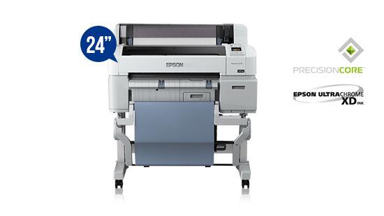 jual printer epson surecolor sc-t3270