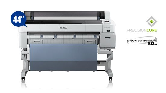 jual printer epson surecolor sc-t7270