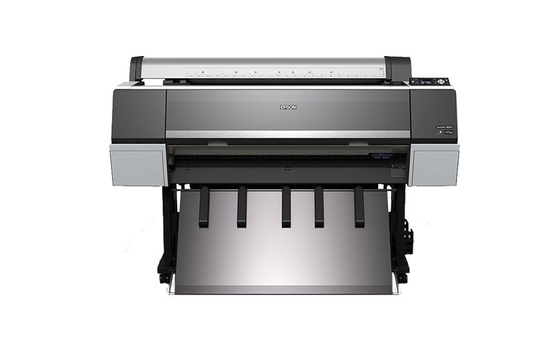 jual plotter epson surecolor sc-p8000 graphic photo printer