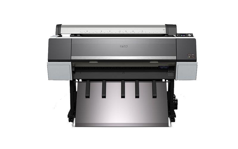 jual plotter epson surecolor sc-p8000 graphic photo printer