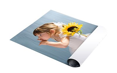 printer graphic photo output