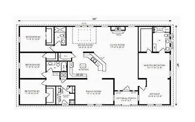 printer graphic sketsa arsitektur output