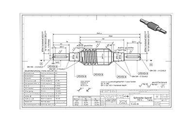 printer graphic sketsa engineer output