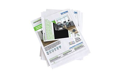 duplex printing output