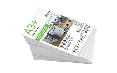print size up to a3+ output
