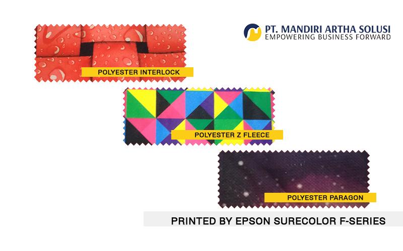 sample print 2 epson surecolor f-series