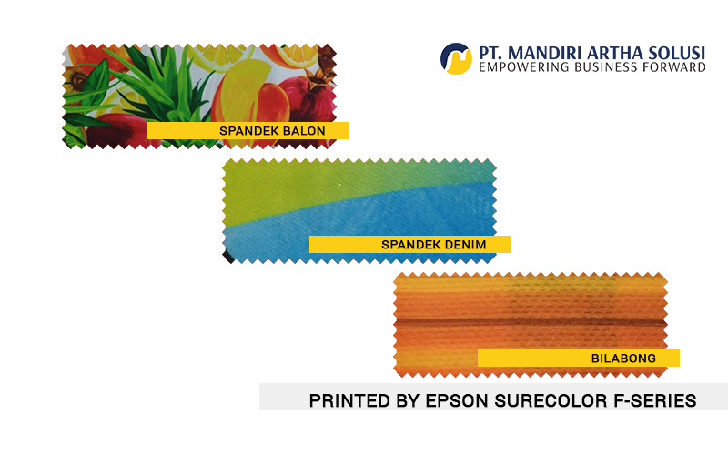 sample print 4 epson surecolor f-series