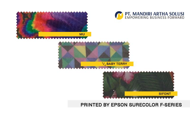 sample print 6 epson surecolor f-series