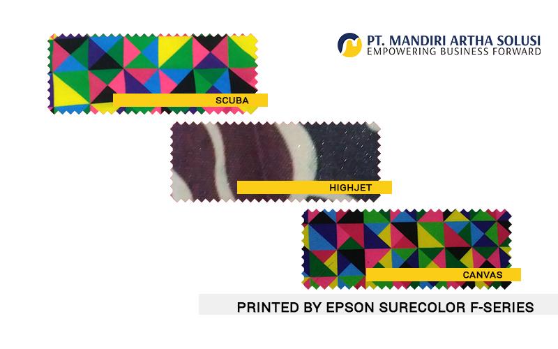 sample print 7 epson surecolor f-series