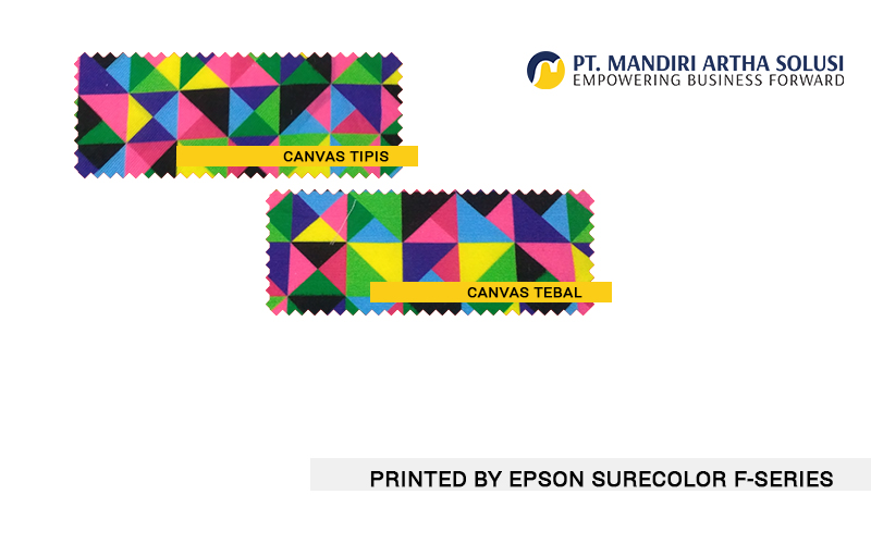 sample print 8 epson surecolor f-series