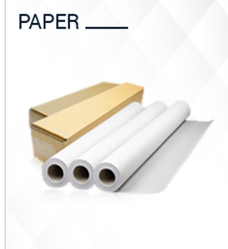 paper product homepage