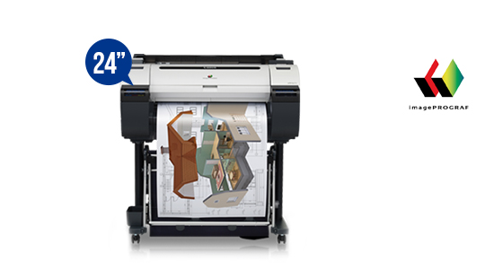 jual printer canon imageprograf ipf671