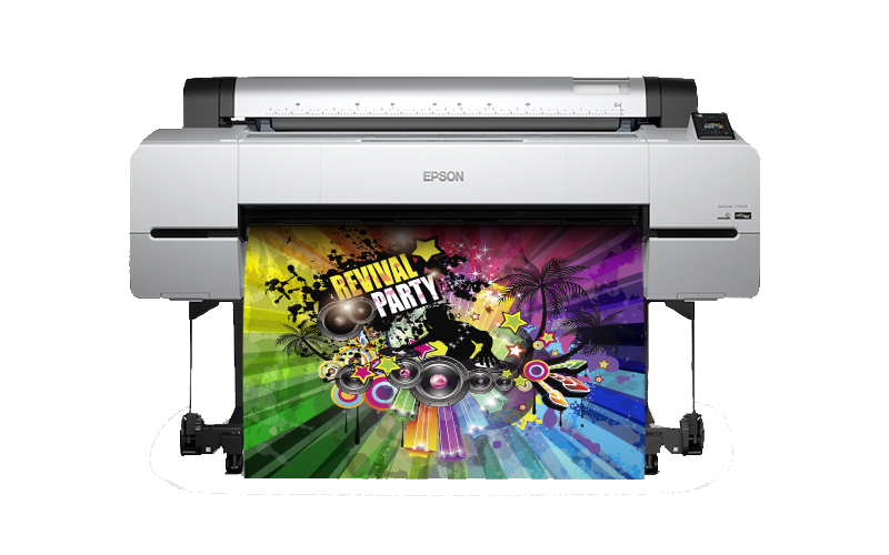jual plotter epson surecolor sc-p10000 graphic photo printer