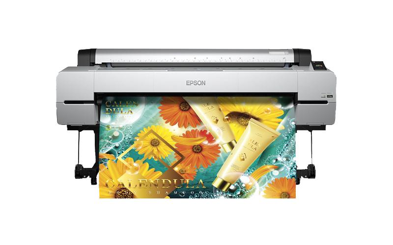 jual plotter epson surecolor sc-p20000 graphic photo printer