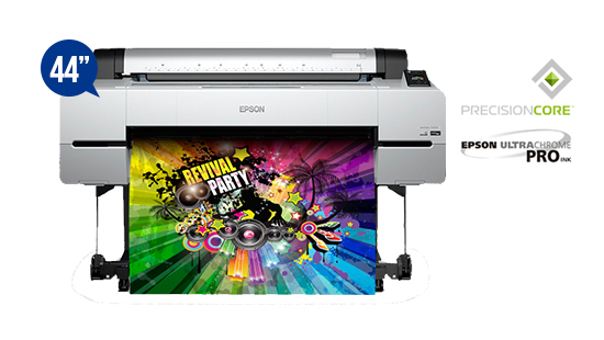 jual plotter epson surecolor sc-p10000 printer graphic photo