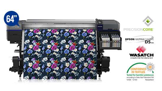 jual plotter epson surecolor sc-f9330 printer sublimasi