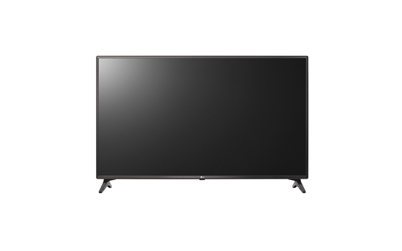 LG 32LV640S Smart TV Signage