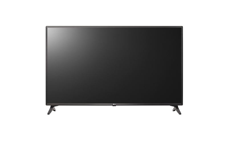 LG 43LV640S Smart TV Signage