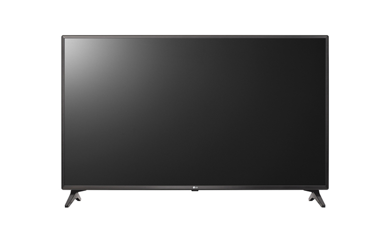LG 55LV640S Smart TV Signage