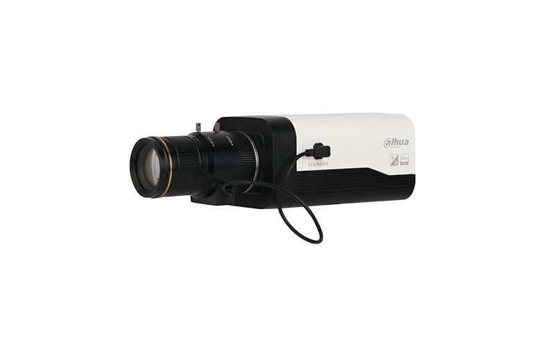 Jual Network Camera Dahua IPC-HF8242F-FD