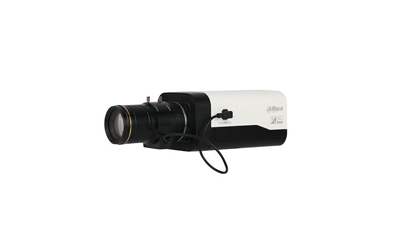 Jual Network Camera Dahua IPC-HF8242F-FR