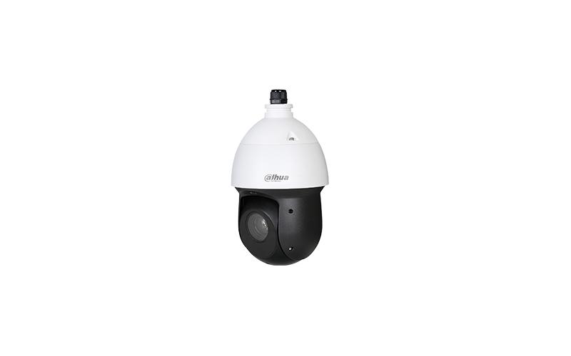 Jual CCTV Dahua SD49225I-HC