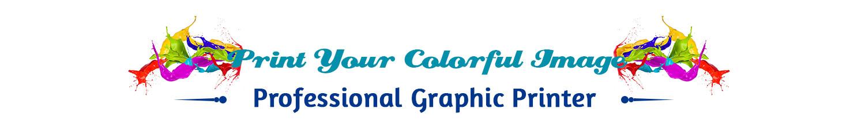 graphic printer tab