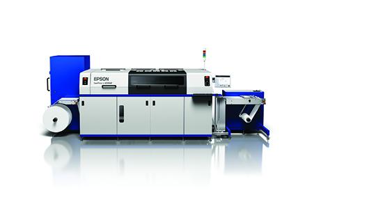 jual epson surepress l-4533a_l-4533aw industrial printer