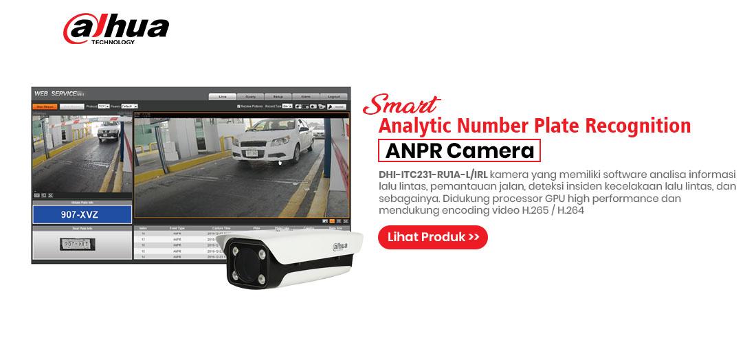 dahua smart anpr camera dhi-itc231-ru1a-l-irl
