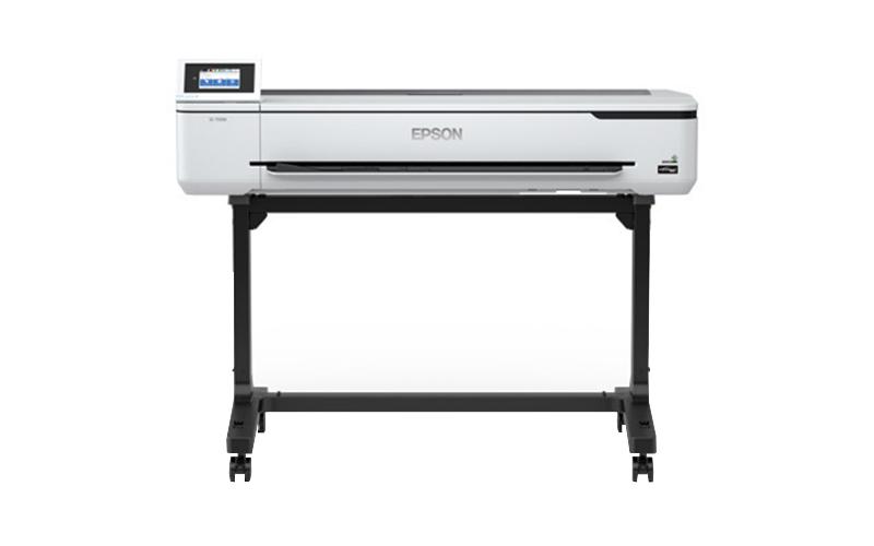 epson surecolor t5130