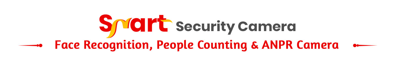 smart security camera tab