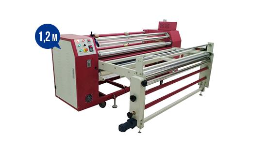 jual mesin heat press hcm-f2012c