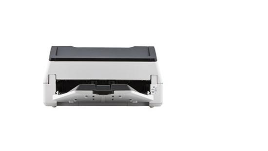 jual fujitsu image scanner fi-7600