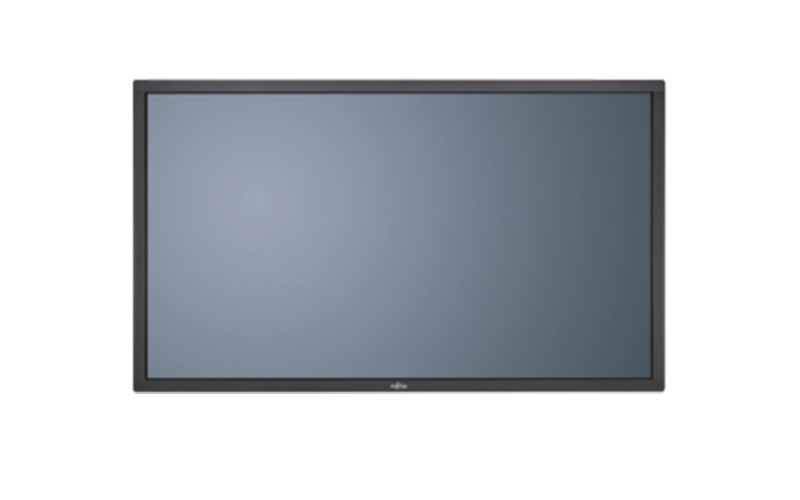 Jual Fujitsu Display XL55-1 Touch