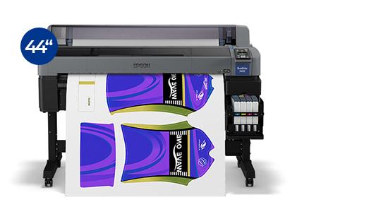 jual printer epson surecolor sc-f6330