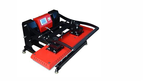 jual lanyard lzp-40 heat press machine