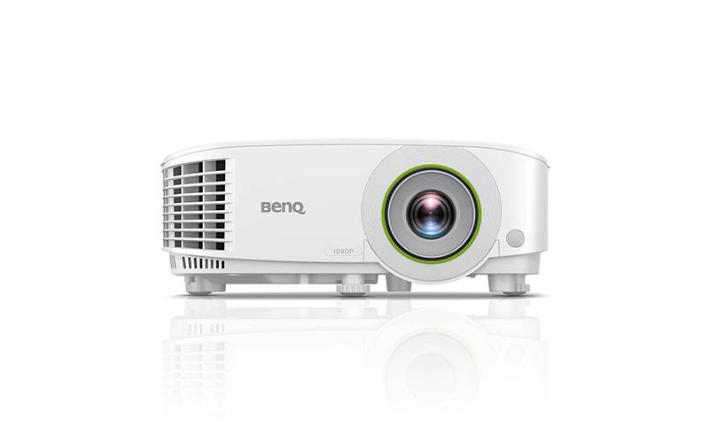 jual benq eh600 smart projector
