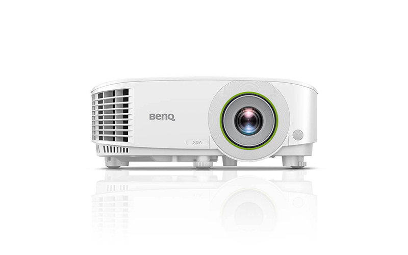 Jual BenQ EX600 Smart Projector