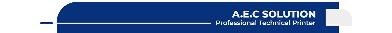 interactive flat panel tab
