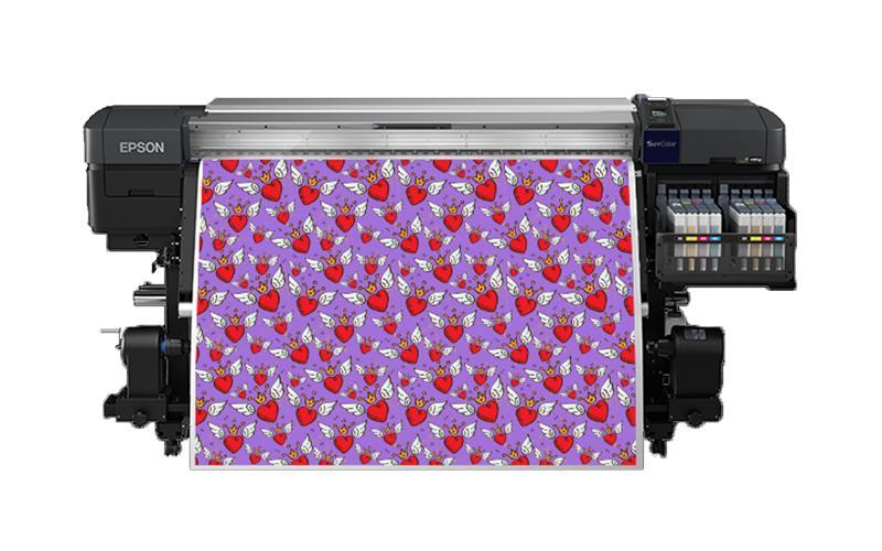 epson surecolor sc-f9430