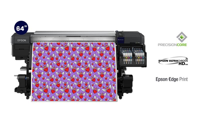 jual epson surecolor sc-f9430 printer sublimasi
