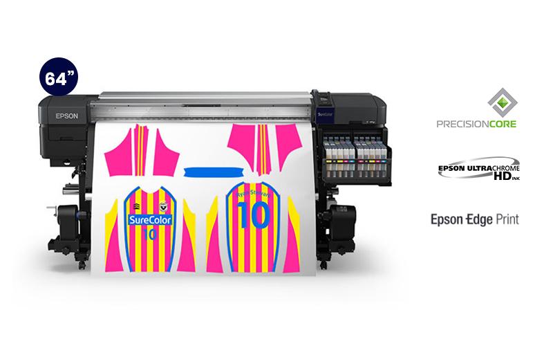 jual epson surecolor sc-f9430h printer sublimasi