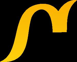 watermark mas